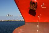 Port Sète 44.jpg