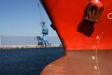 Port Sète 73.jpg
