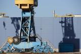 Port Sète grues 80.jpg