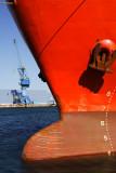 Port Sète grues 81.jpg