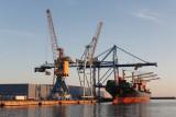 Sète port 2011-11-30.jpg