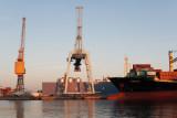 Sète port 2011-11-30 04.jpg