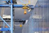 Sète port 2011-12-06 18.jpg