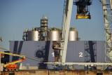 Port novembre decembre 2011 69.jpg