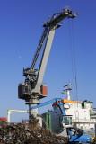 Port Sète ferraille V 54.jpg
