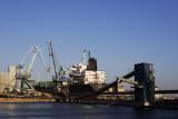 Port Sète bauxite 56.jpg