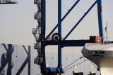Port Sète 61 02.jpg