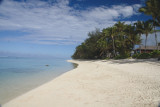 'Our' Beach 1