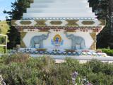Bhuddist Temple Colville 043