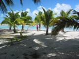 Typical beach scene 048.jpg