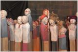 14 ème Chemin d'Art Sacré en Alsace