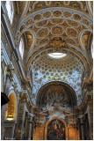 Chiesa Di  S. Ignasio Di  Loyola