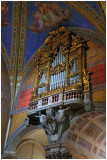 Basilica Di  S.Maria Sopra Minerva