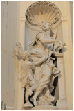 Eglise Saint Louis des Français