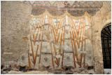 Tempio dei Romolo