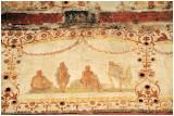Musée du Palatin