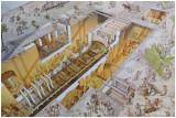 Musée du Colisée