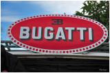 Bugatti et Bugatti Veyron