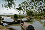 GULF OF CAO HAI