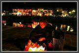 Hoi Han : candlelight 1.