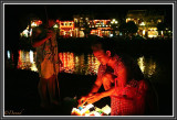 Hoi Han : candlelight 2.