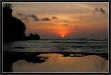 Padang Padang.