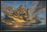 Sunset Splendors.