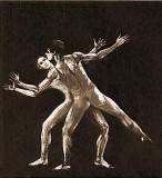 rothe_dance_together.jpg