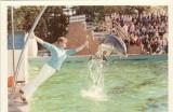 Ian Sadlers Launch Years 1969 - 1970