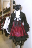 h.NAOTO Store Opening and Fashion Party 10-8-11