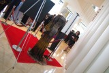 Carolina Herrera Fashion Show April 20 2011