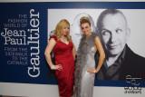 La Grande Fete Gaultier Fashion Party 3-23-12