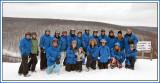 Ski & Snowboard Instructors