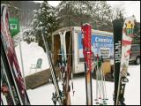 Country Ski & Sport