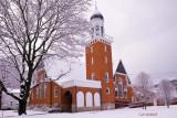 Park Methodist