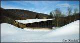 Lodge of SkiDenton