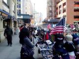 Ground Zero May 5, 2011