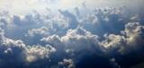 Skies over Mississippi