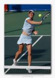 Israel Tennis Championship 2007