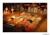 ::  Colors of Oléron 2009 - 2011 ::