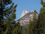 Yosemite Climbing (May 2012)