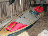 Mad River Outfitting 001.jpg