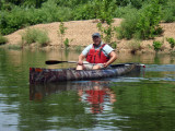 Boat testing 6-24-11 066.jpg