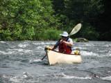 Pam paddling hard.jpg