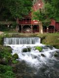 Hodgson Mill.jpg