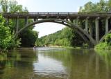 Twin Bridges Access.jpg