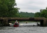 McKee Bridge.jpg