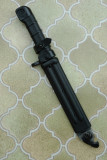 AK Bayonet