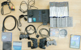 Sony Playstation 2 Package