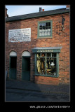 Pawnbrokers #6, Black Country Museum